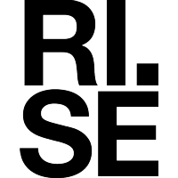 RISE - research institutes of Sweden logo